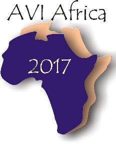 Avi Africa 2017