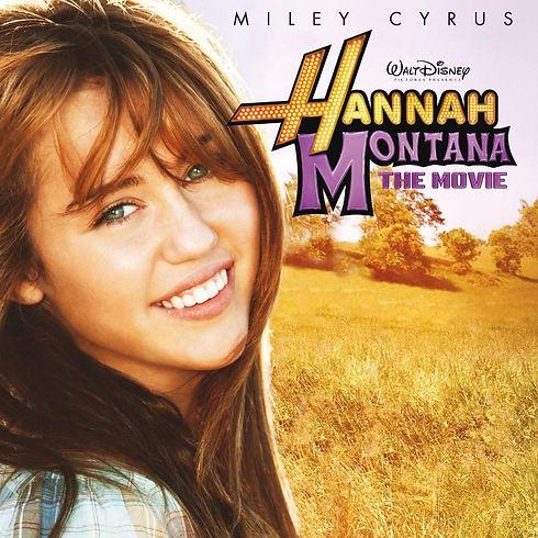 HannahMontanaTheMovie.jpg