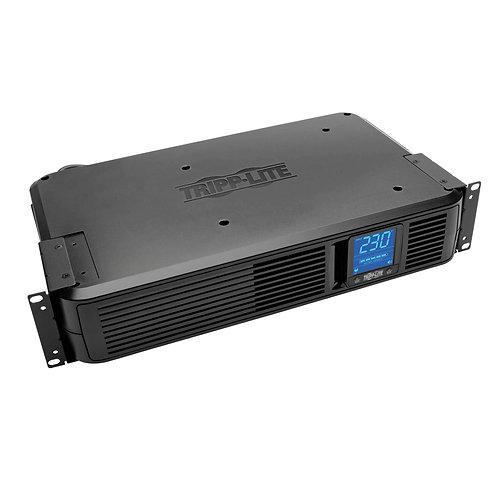 Tripp Lite SMXLCD 1.5 kVA / 900 W UPS SMX1500LCD