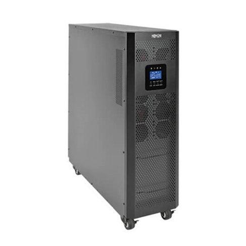 Tripp Lite SmartOnline SVTX 20kVA / 18kW 3 Phase UPS SVT20KX