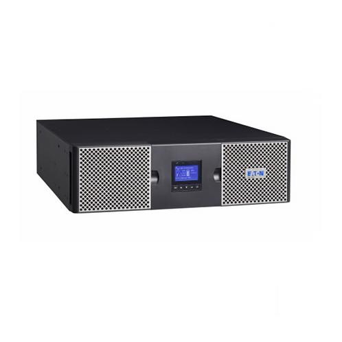 Eaton 9PX3000IRT3U UPS Double-conversion (Online) 3000 VA 3000 W