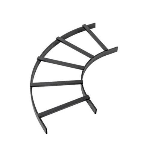 Tripp Lite Cable Ladder Runway E-Bend 1.5ft / 18inch SRL90BEND18