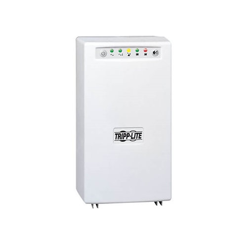 Tripp Lite SmartPro 700 VA / 450 W Tower SMX700HG