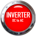 red-inverter.png