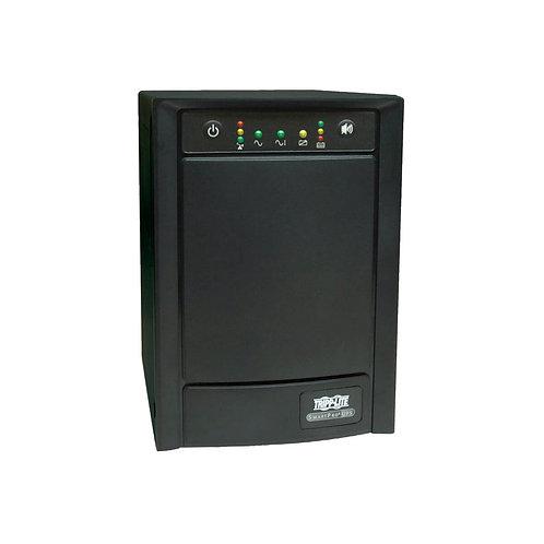 Tripp Lite SMXSLT 750 VA / 500 W Tower SMX750SLT
