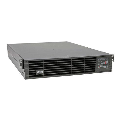 Tripp Lite SmartOnline 3kVA 2.5kW Rack/Tower UPS SUINT3000RTXL2U
