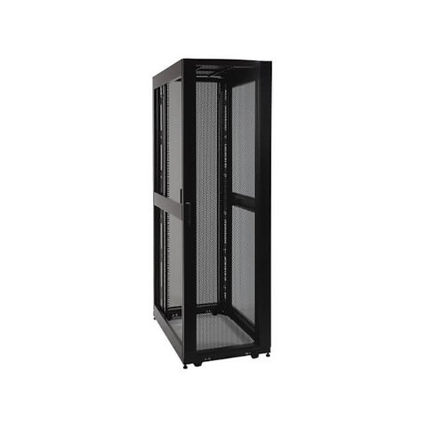 Tripp Lite 47U Deep Server Rack SRX47UBDPEXP