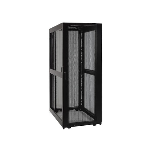 Tripp Lite 47U Wide Server Rack SRX47UBWDEXP