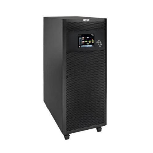 Tripp Lite SmartOnline S3MX 200kVA / 180kW 3 Phase UPS S3M200KX