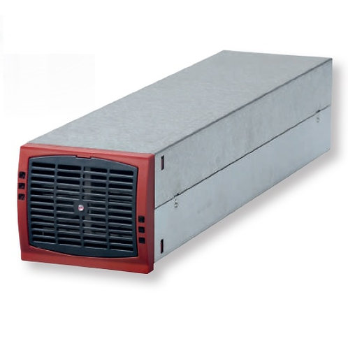CE+T Power TSI-EPC -220Vdc - 230Vac - Module BRAVO T321760201