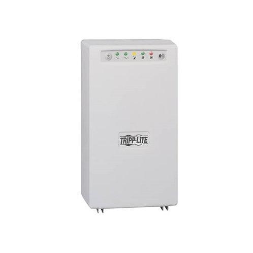Tripp Lite SmartPro 1 kVA / 750 W Tower Li-Ion SMX1200XLHGL