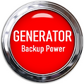 red-generator.png