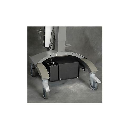 Tripp Lite Mobile Equipment Power HCRK-INT