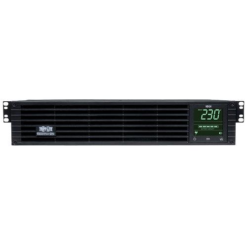 Tripp Lite SMXRT 3kVA / 2.7kW Rack SMX3000XLRT2UA