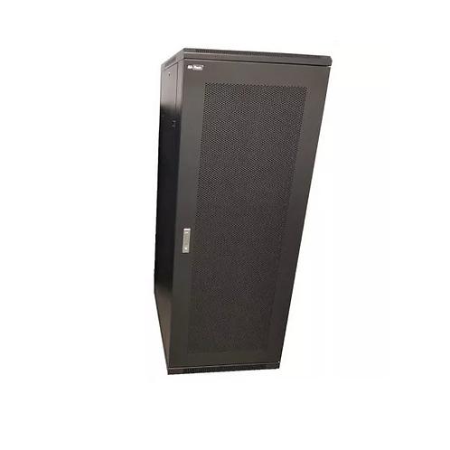 Allrack 27U 600w X 800d CAB276X8 with Mesh Front Door AR27U600x800x1383-MD