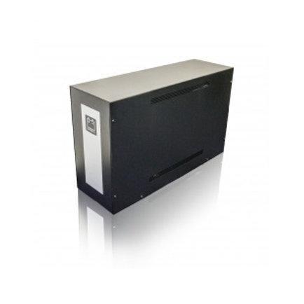 Riello Battery Extension pack BB SDH 36-B1