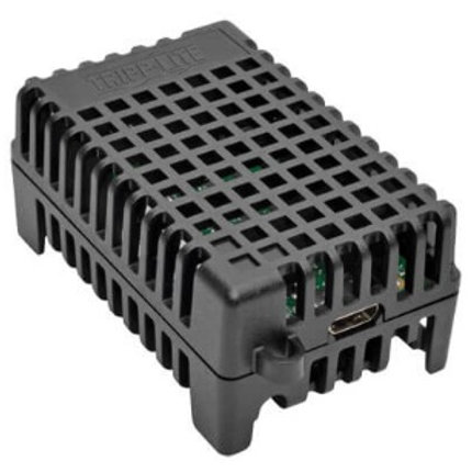 Tripp Lite EnviroSense2 (E2) E2MT