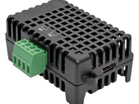 Tripp Lite EnviroSense2 (E2) + Digital Outputs E2MTDO