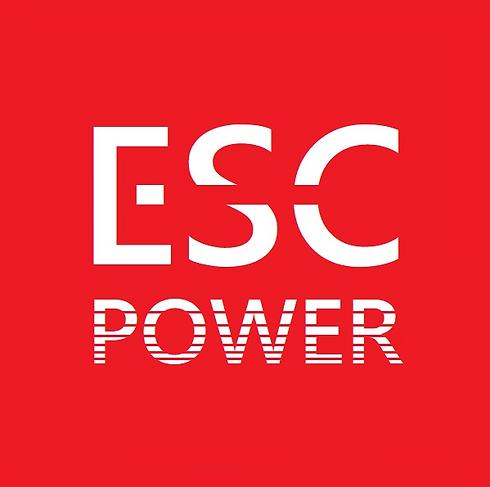 ESC Power Square no box.png