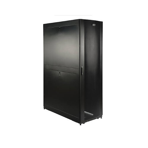 Tripp Lite 47U Deep Server Rack SRX47UBDP