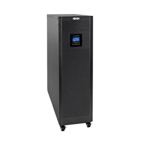 Tripp Lite SmartOnline S3MX 40kVA / 36kW 3 Phase UPS S3M40KX