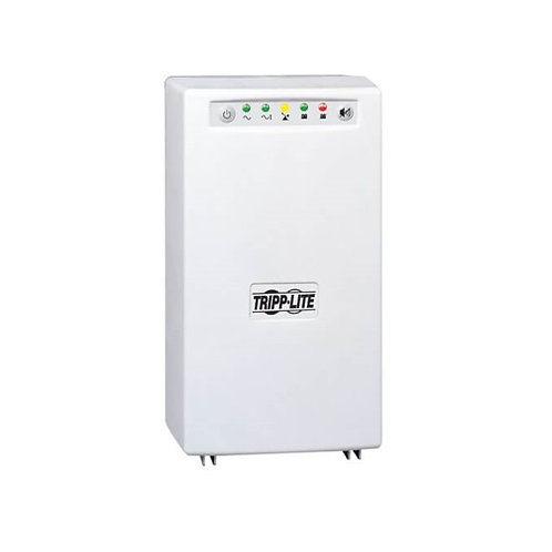 Tripp Lite SmartPro 1 kVA / 750 W Tower SMX1200XLHG