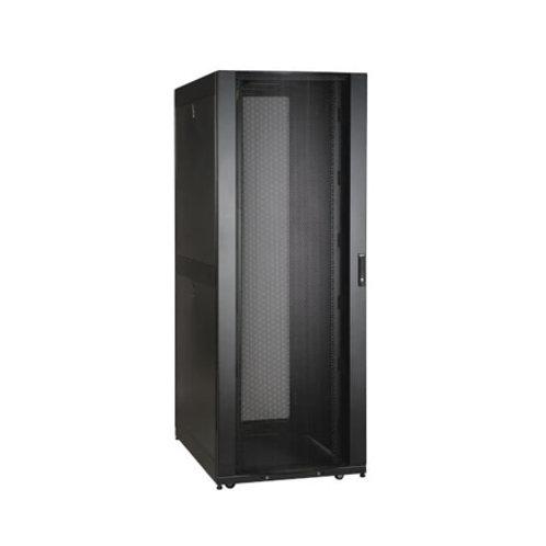 Tripp Lite 47U Wide Server Rack, 800 mm Width SRX47UBWD