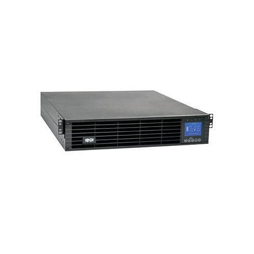 Tripp Lite SUINTLCD 1 kVA / 900 W UPS SUINT1000LCD2U