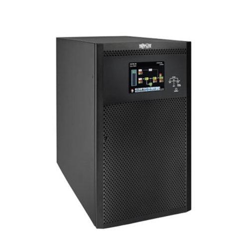 Tripp Lite SmartOnline S3MX 100kVA / 90kW 3 Phase UPS S3M100KX