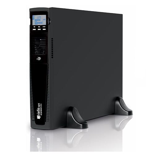 Riello VSD 1100 Line Interactive UPS