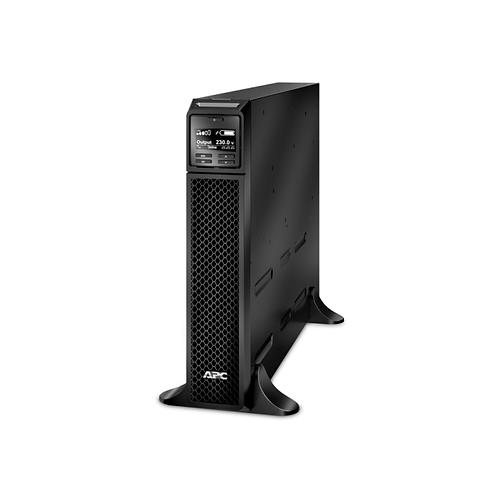APC Smart-UPS SRT 1000VA 230V SRT1000XLI