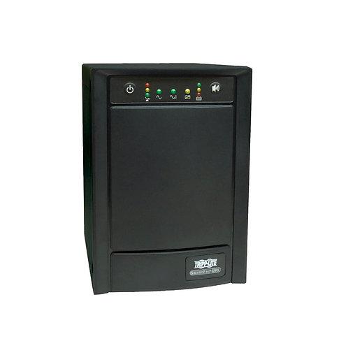 Tripp Lite SMXSLT 1.5 kVA / 900 W Tower SMX1500SLT