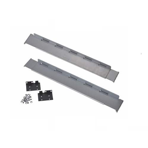 9RK Eaton Rack kit for 9PX/9SX