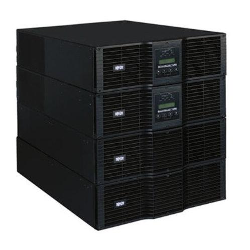 Tripp Lite SmartOnline 20kVA 18kW Rack/Tower UPS Hardwired Output SU20KRTHW