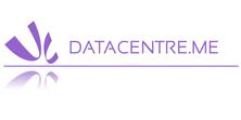 001 DatacentreMe Logo Purple.png
