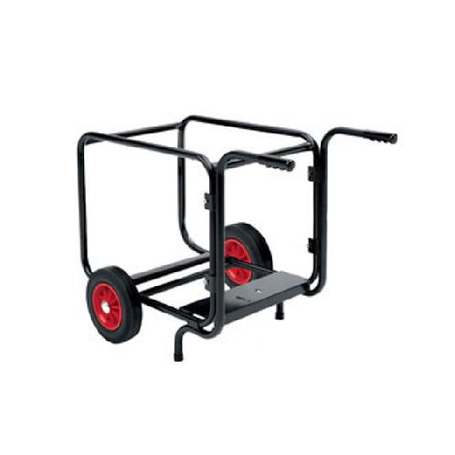 Clarke Trolley Kit for CP5050 & CP6050 Generator Range 8130360