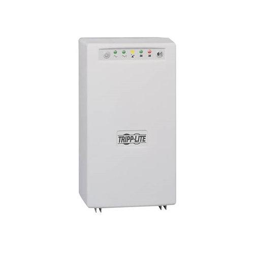 Tripp Lite SmartPro 700 VA / 450 W Tower Li-Ion SMX700HGL