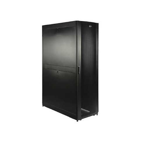 Tripp Lite 42U Deep Server Rack SRX42UBDP