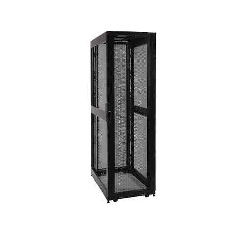 Tripp Lite 47U Server Rack SRX47UBEXP