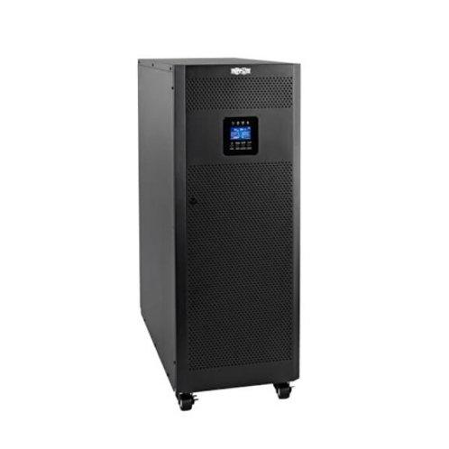 Tripp Lite SmartOnline S3MX 60kVA / 54kW 3 Phase UPS S3M60KX