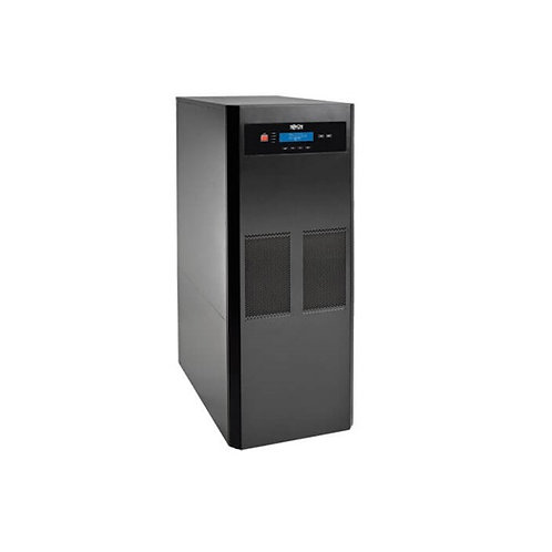 Tripp Lite SmartOnline SUTX Series 20kVA/20kW 3-Phase UPS SUTX20K
