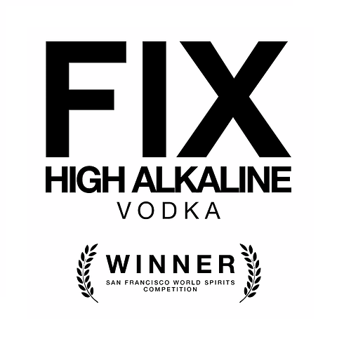 Fixvodka.png