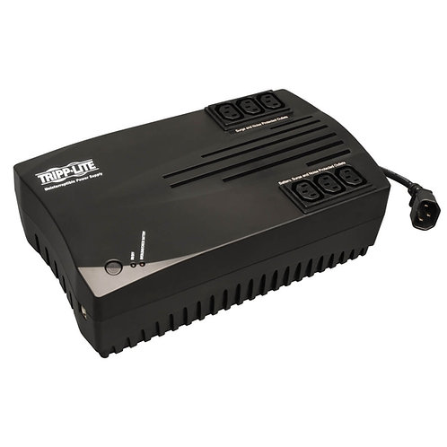 Tripp Lite AVRX750U 450 W