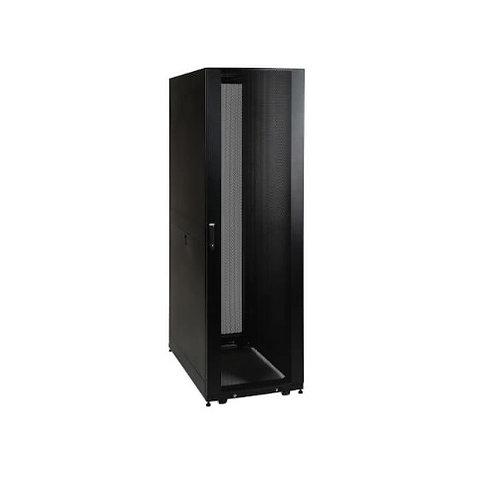 Tripp Lite 47U Server Rack SRX47UB