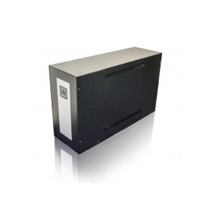 Riello Battery Extension pack BB SDH 72-B1