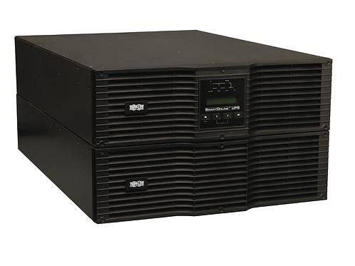 Tripp Lite SmartOnline 8kVA 7.5kW Rack/Tower UPS SU8000RT3UG
