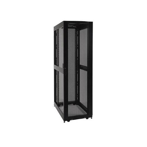 Tripp Lite 42U Server Rack SRX42UBEXP