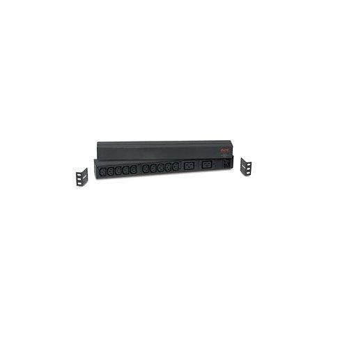 APC Basic Rack PDU AP9559