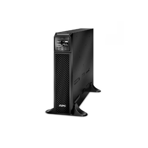 APC Smart-UPS SRT 3000VA 208/230V IEC SRT3000XLW-IEC