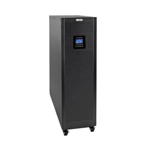Tripp Lite SmartOnline S3MX 40kVA / 36kW 3 Phase UPS S3M40KX-NIB